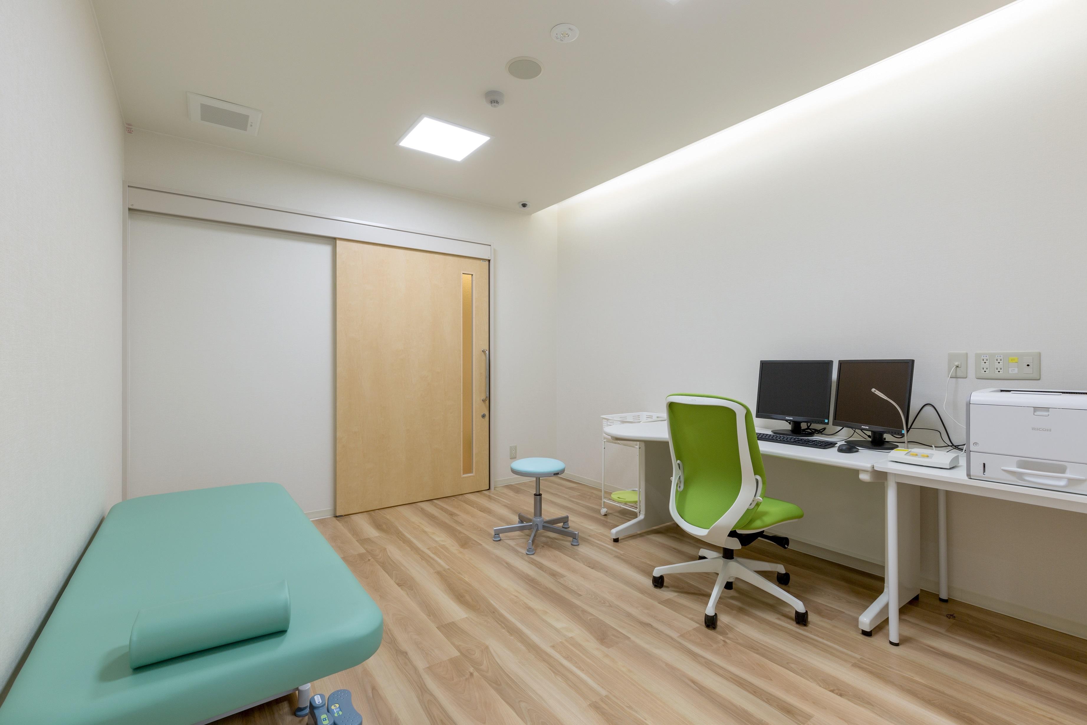 診察室_1